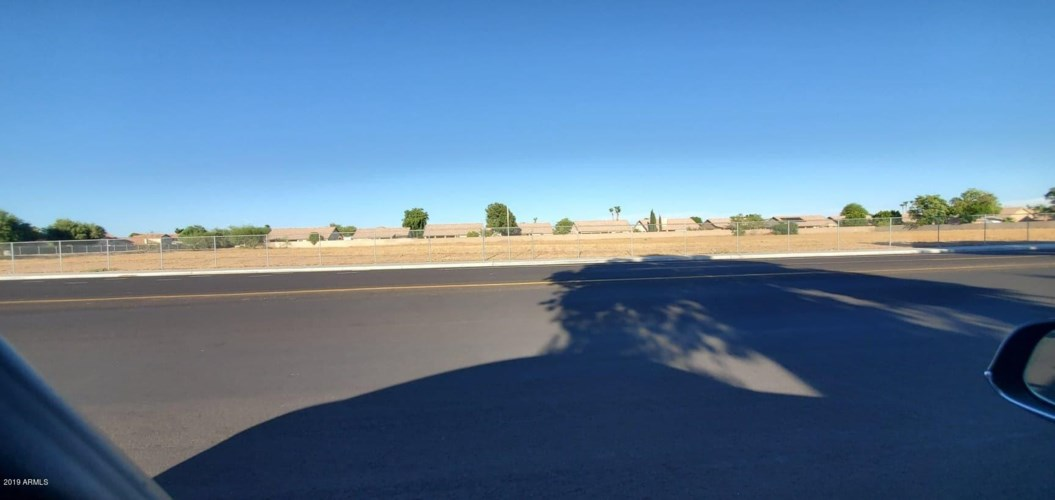 7841 W THUNDERBIRD Road, Peoria, AZ 85381