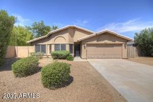 15402 N 46TH Street, Phoenix, AZ 85032