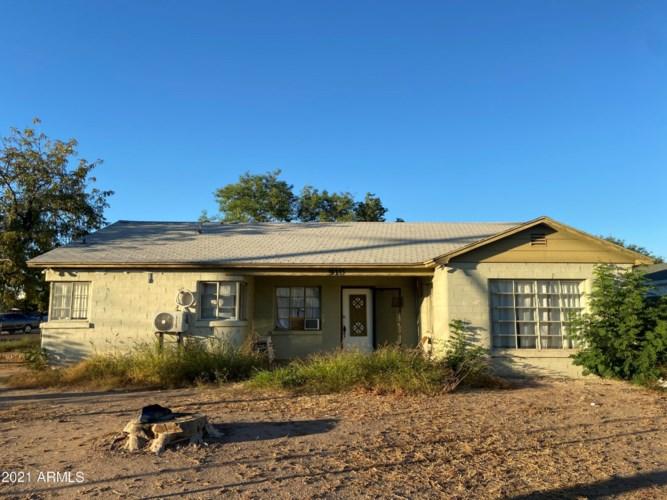 910 W Broadway Road, Mesa, AZ 85210