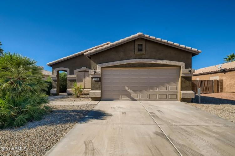 30042 N ROYAL OAK Way, San Tan Valley, AZ 85143