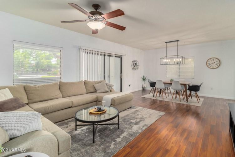 15225 N 100TH Street Unit 1199, Scottsdale, AZ 85260