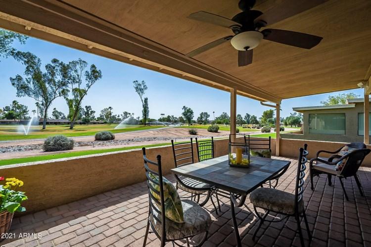 10141 E MINNESOTA Avenue, Sun Lakes, AZ 85248