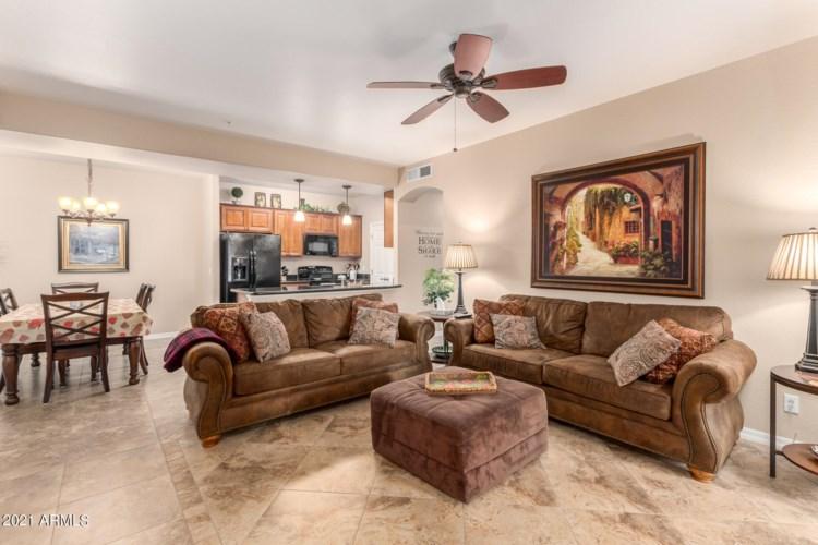 10136 E SOUTHERN Avenue Unit 1106, Mesa, AZ 85209
