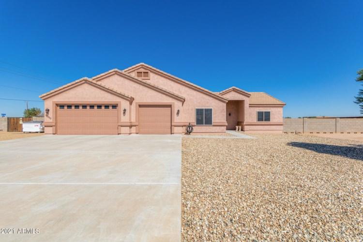 20232 W MAZATZAL Drive, Wittmann, AZ 85361