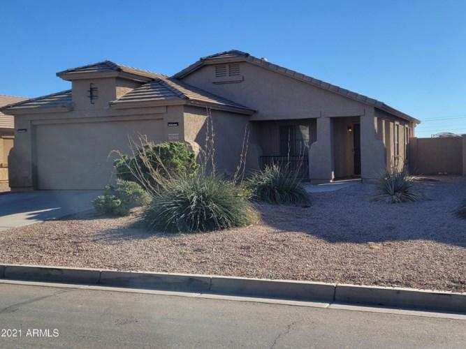 43945 W COWPATH Road, Maricopa, AZ 85138