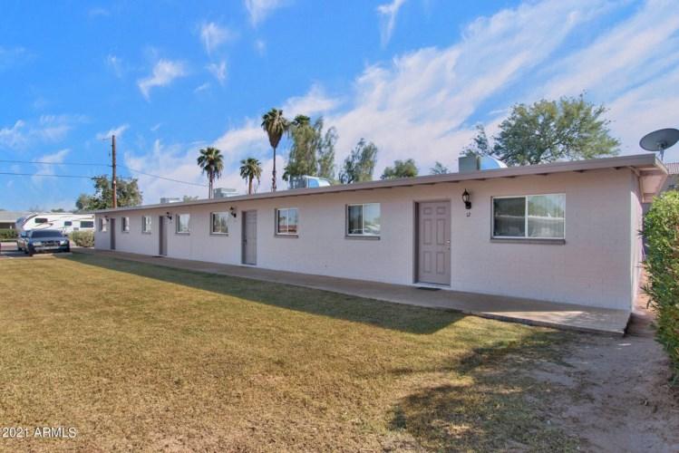 5632 S Montezuma Street, Phoenix, AZ 85041