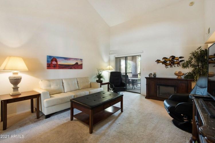 9460 N 92ND Street Unit 218, Scottsdale, AZ 85258