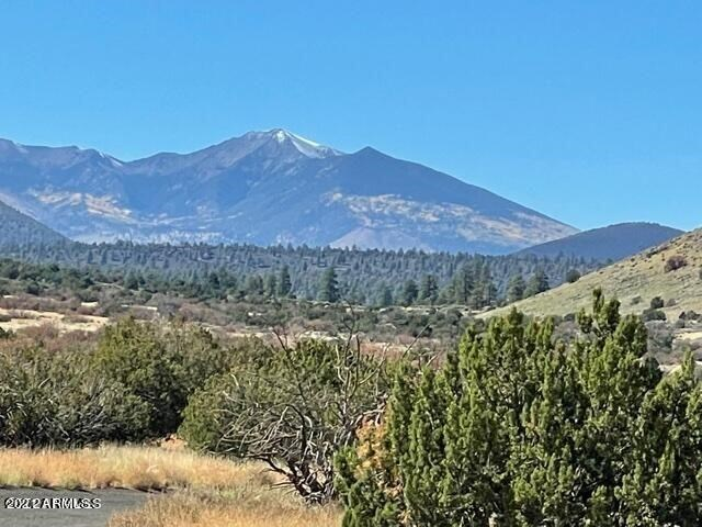30342013 W Alpine Ranches --, Flagstaff, AZ 86004