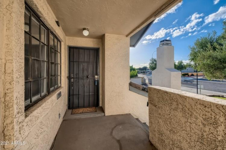 1222 W BASELINE Road Unit 273, Tempe, AZ 85283
