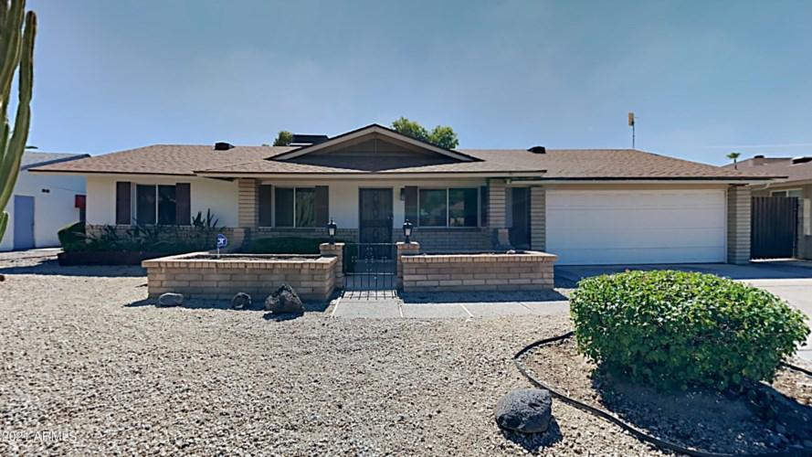 3001 W GLENN Drive, Phoenix, AZ 85051