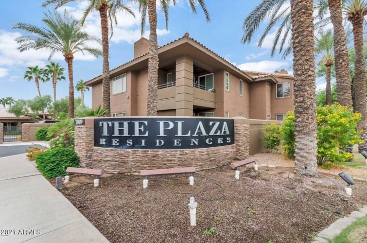 7009 E ACOMA Drive Unit 1092, Scottsdale, AZ 85254