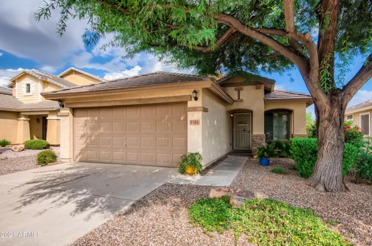 1854 W APPALOOSA Way, Queen Creek, AZ 85142