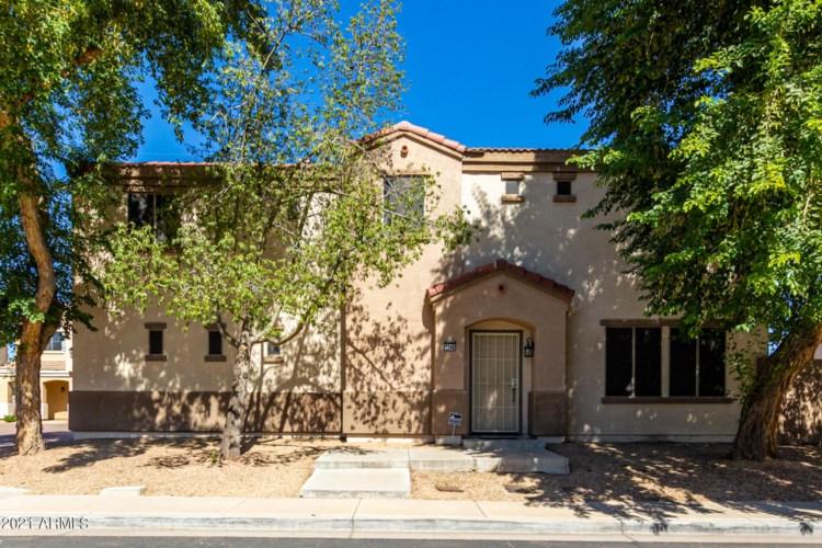1346 E DUNBAR Drive, Phoenix, AZ 85042