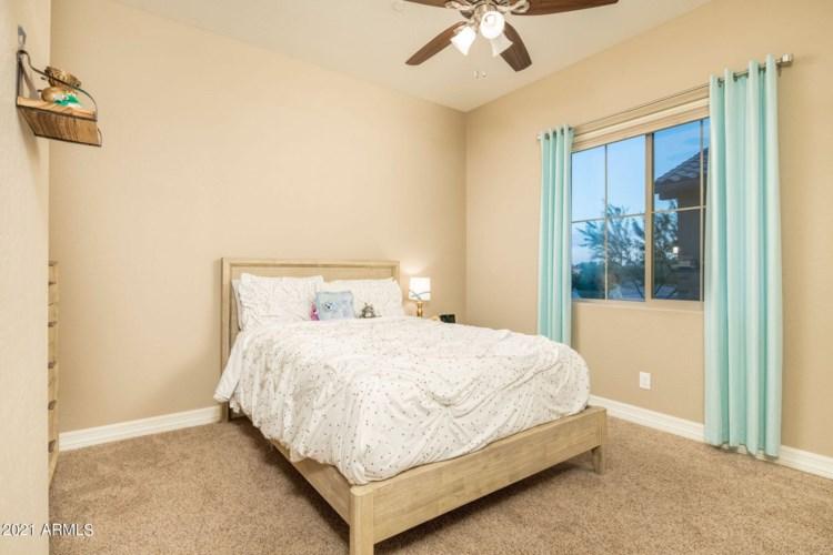 10668 N 125TH Place, Scottsdale, AZ 85259