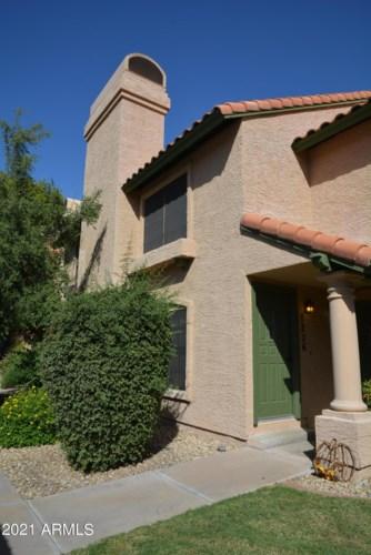 4901 E KELTON Lane Unit 1236, Scottsdale, AZ 85254