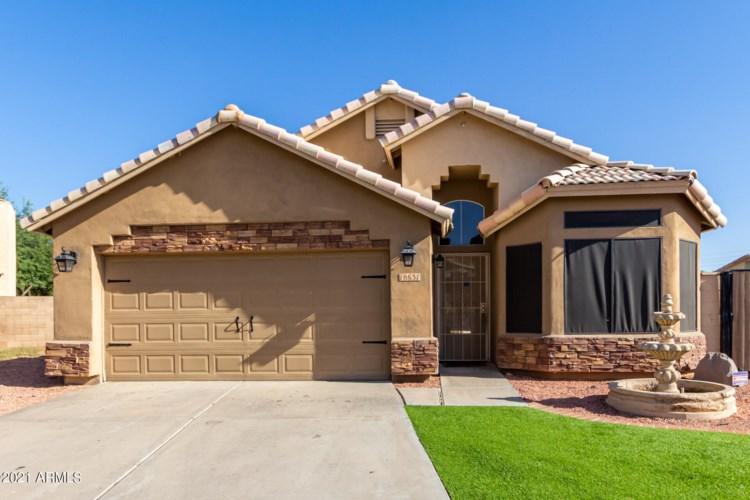18631 N 1ST Avenue, Phoenix, AZ 85027