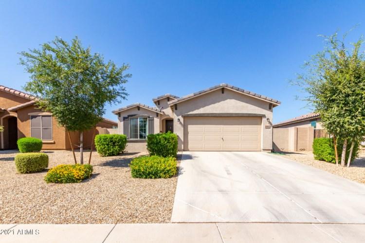 10862 W WOODLAND Avenue, Avondale, AZ 85323