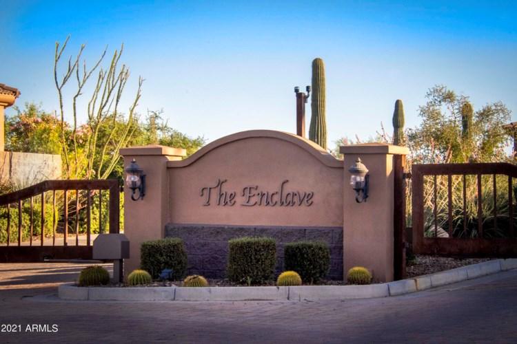 12946 N NORTHSTAR Drive, Fountain Hills, AZ 85268