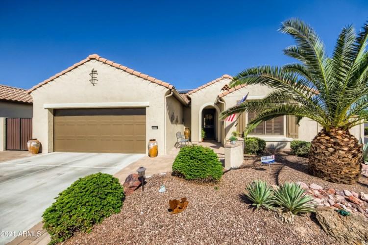 16790 W ALMERIA Road, Goodyear, AZ 85395