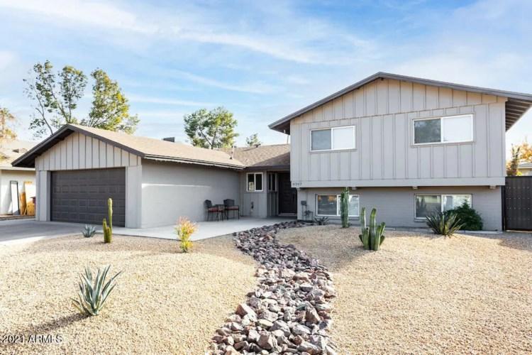 8307 E MONTEBELLO Avenue, Scottsdale, AZ 85250
