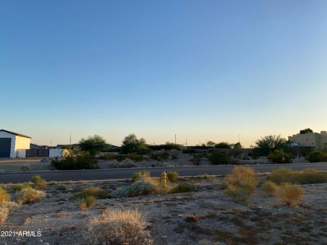 19831 W MITCHELL Court, Buckeye, AZ 85396