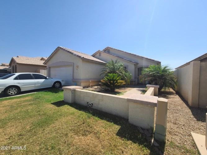9221 W MACKENZIE Drive, Phoenix, AZ 85037