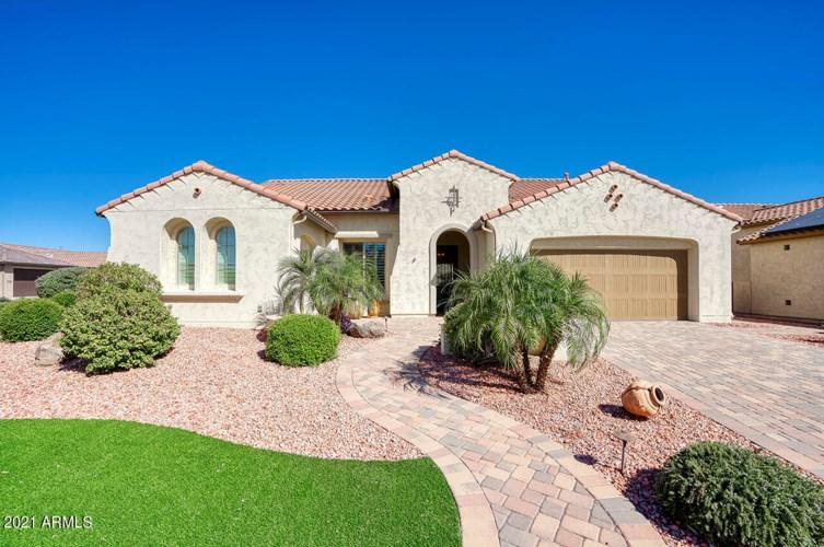 16524 W SHERIDAN Street, Goodyear, AZ 85395