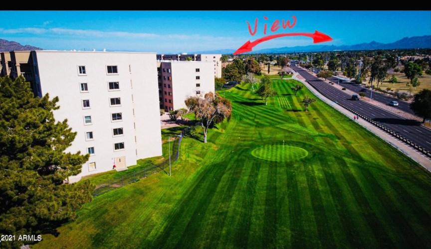 7960 E Camelback Road E Unit B304, Scottsdale, AZ 85251