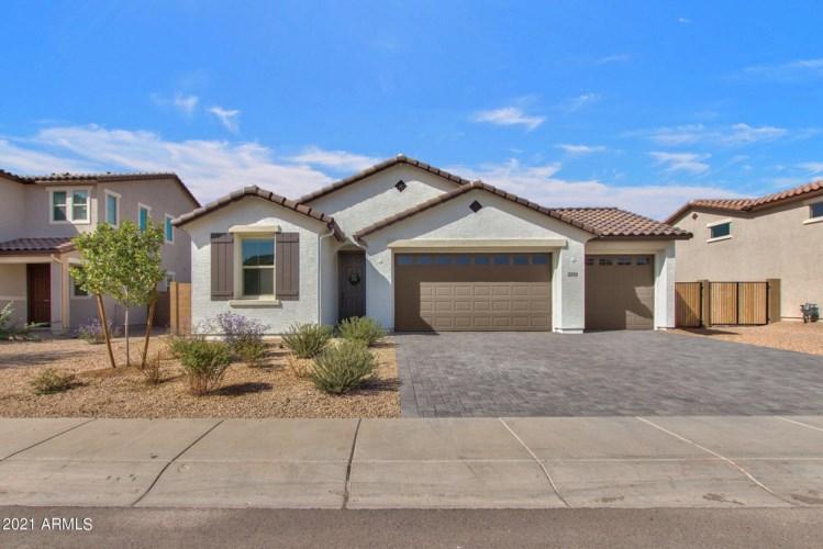 3710 S 77TH Lane, Phoenix, AZ 85043