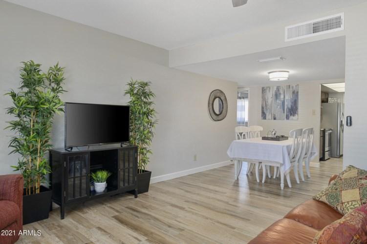 3619 W CARIBBEAN Lane, Phoenix, AZ 85053