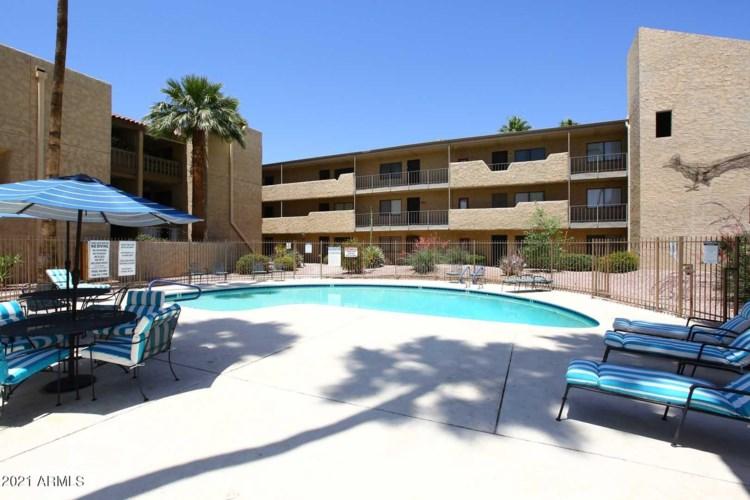4950 N MILLER Road Unit 239, Scottsdale, AZ 85251