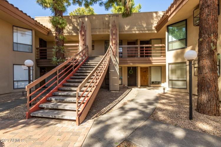 5035 N 10TH Place Unit 212, Phoenix, AZ 85014