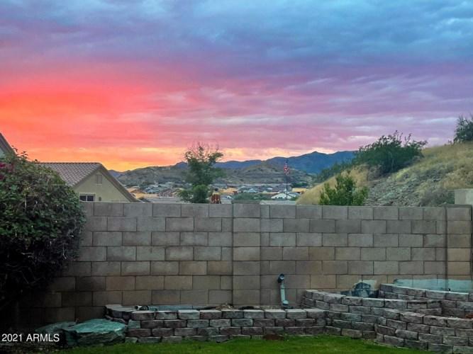 16845 S 11th Way, Phoenix, AZ 85048