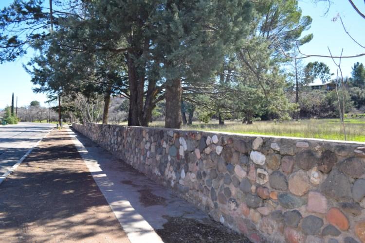 718 Main Street, Cottonwood, AZ 86326
