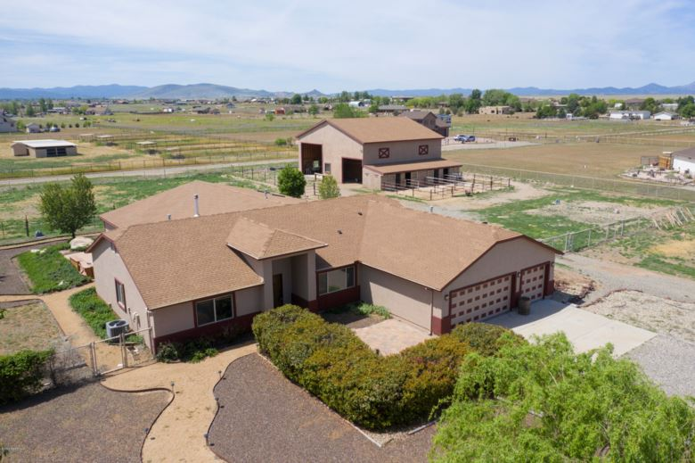 7575 E Winners Circle, Prescott Valley, AZ 86315