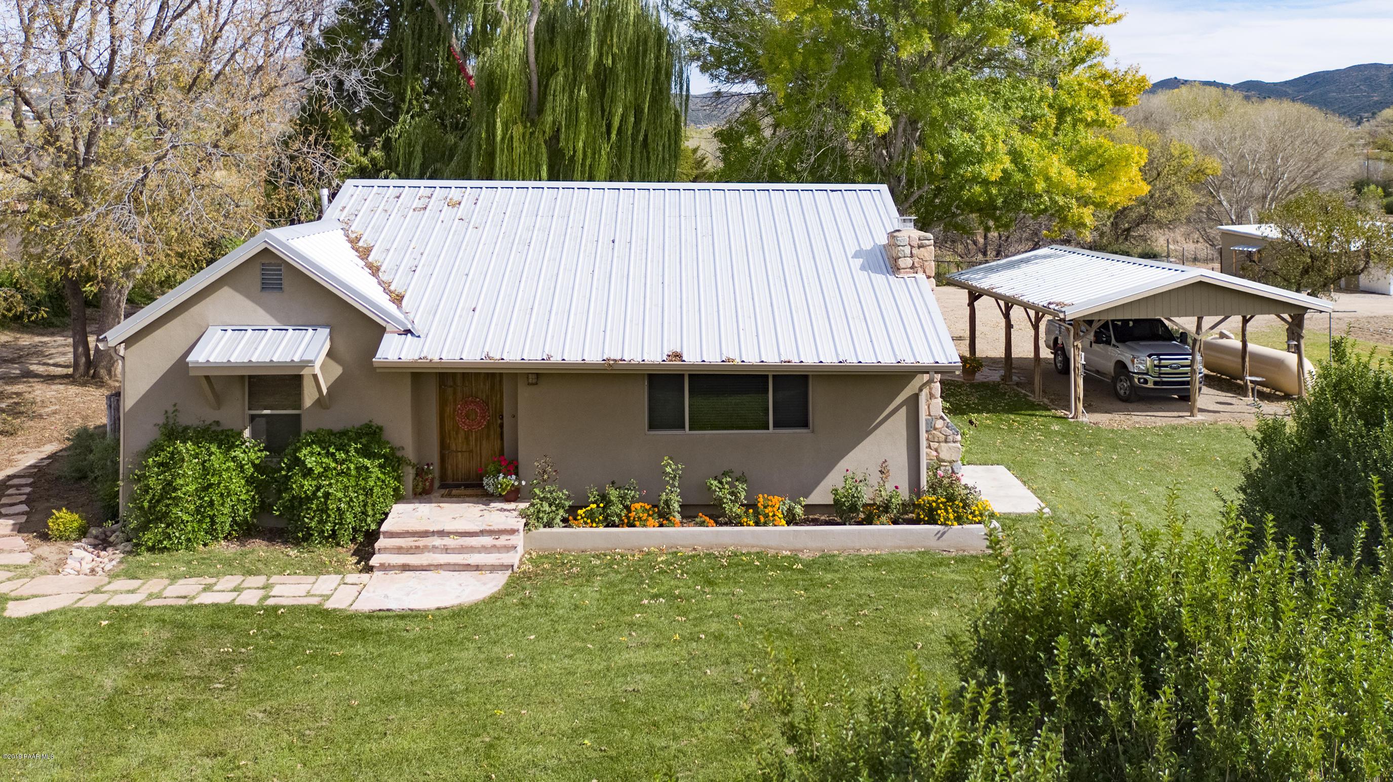 , Dewey-Humboldt, AZ 86327