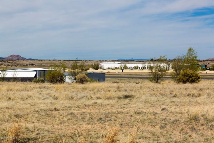 0  Gulfstream Lot 59, Prescott, AZ 86301