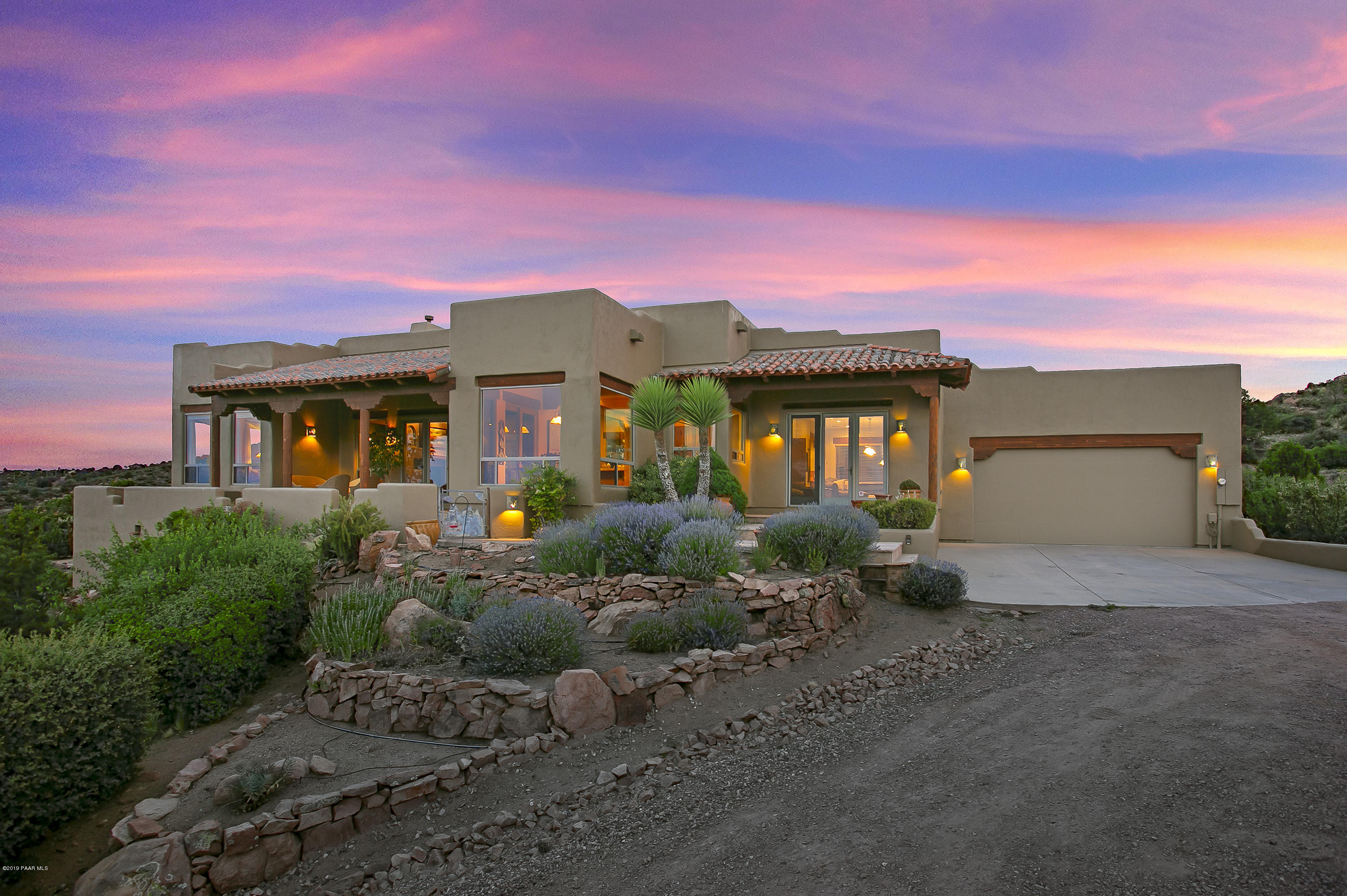 4800 W Macondo Trail, Chino Valley, AZ 86323