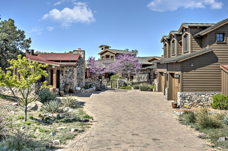 14740 N Agave Meadow Way, Prescott, AZ 86305