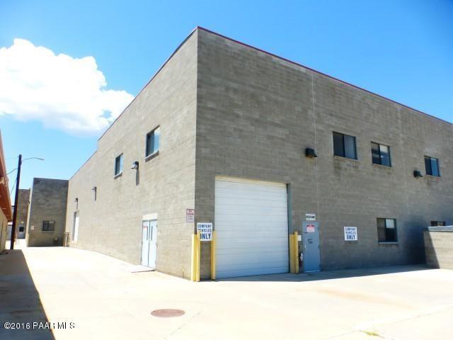 401 N Pleasant Street, Prescott, AZ 86301