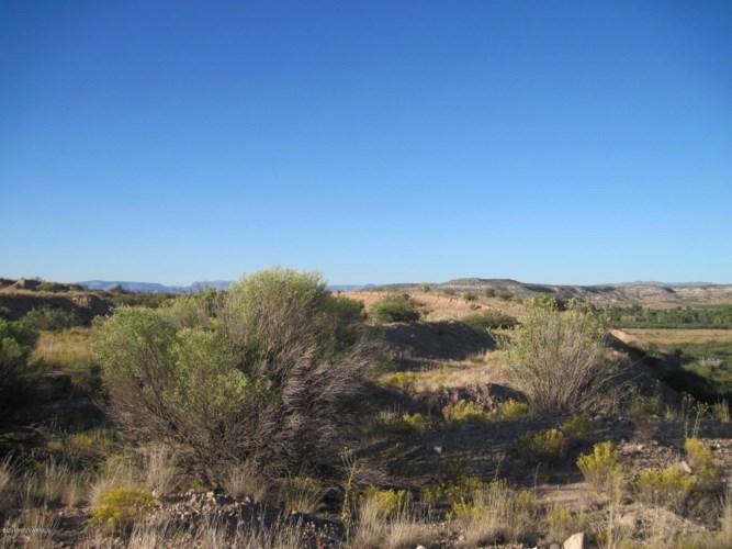 4303 Old State Highway 279, Camp Verde, AZ 86322