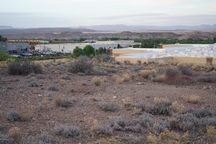 0 Rodeo & Silverado Drive, Cottonwood, AZ 86326