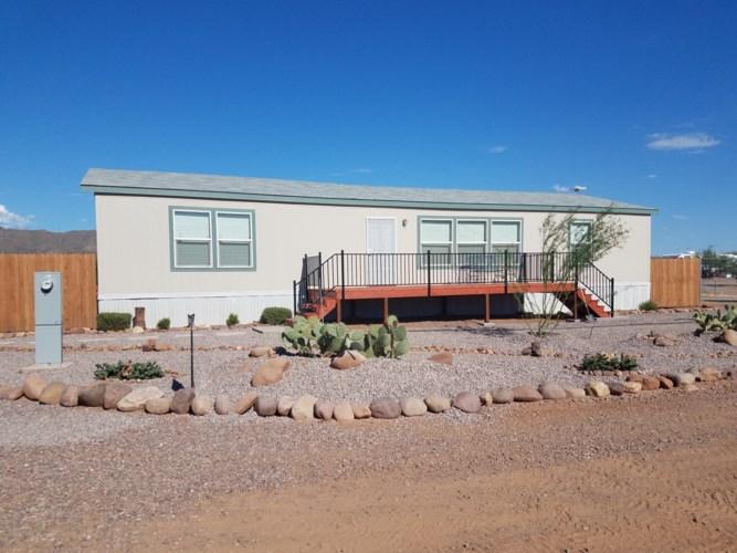 443 Grimes Road, Tonto Basin, AZ 85553