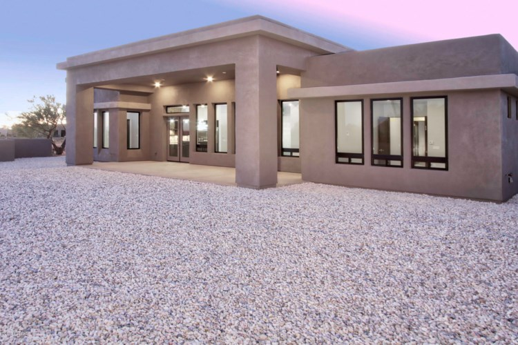 11864 N Mesquite Sunset Place, Oro Valley, AZ 85742