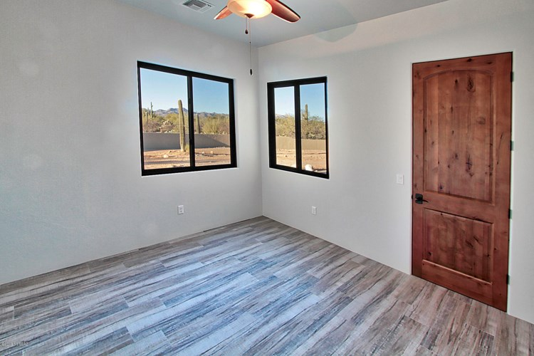 11990 N Mesquite Sunset Place, Oro Valley, AZ 85742