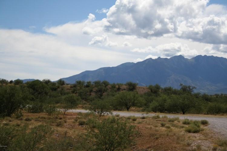 3612 S Camino De La Canoa #77-80, Green Valley, AZ 85614