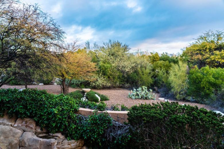 8535 E Shadow Side Place, Tucson, AZ 85750