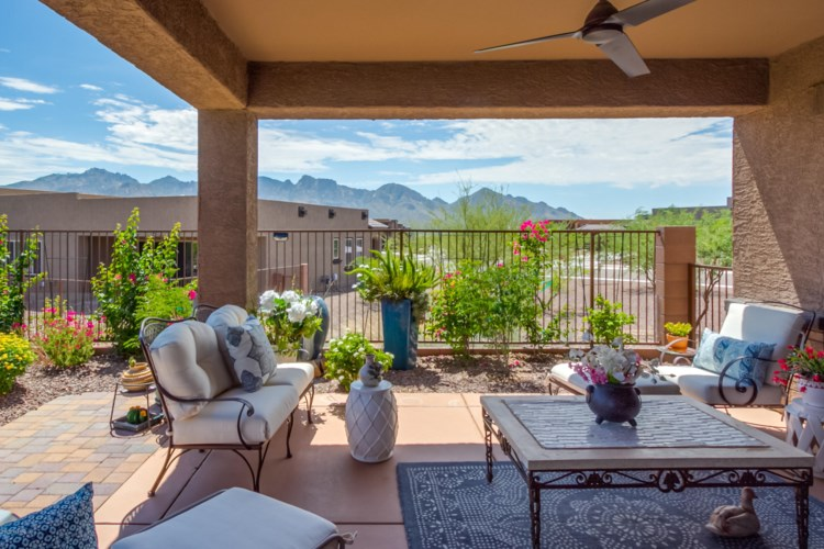 80 W Antelope Canyon Place, Oro Valley, AZ 85755