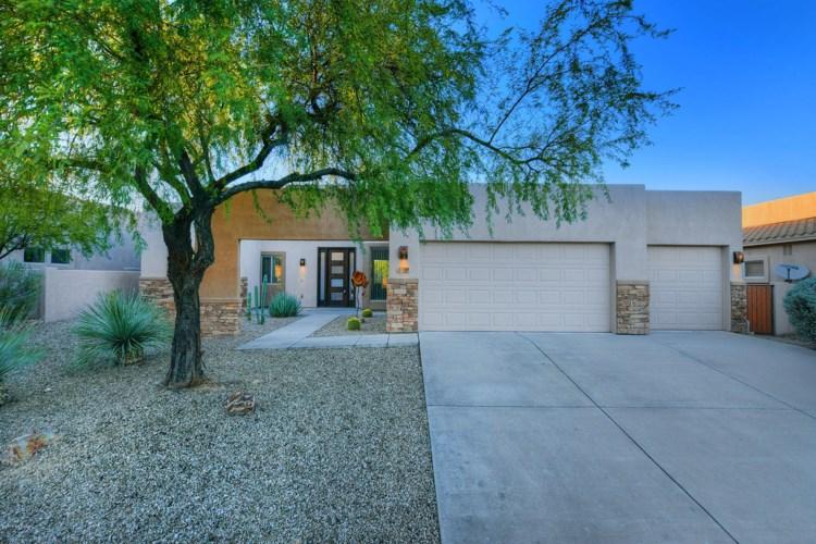 13399 N Regulation Drive, Oro Valley, AZ 85755