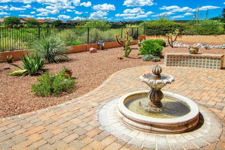 37530 S Ocotillo Canyon Drive, Tucson, AZ 85739